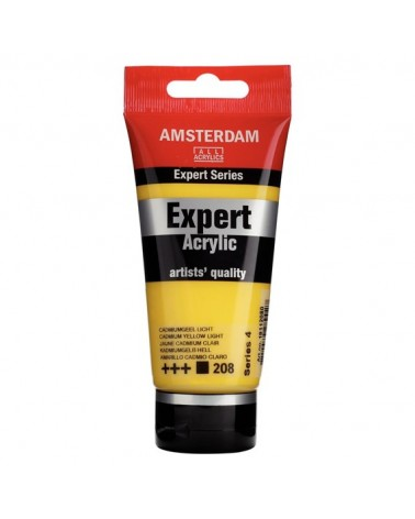 Acrílico Amsterdam Expert, Royal Talens